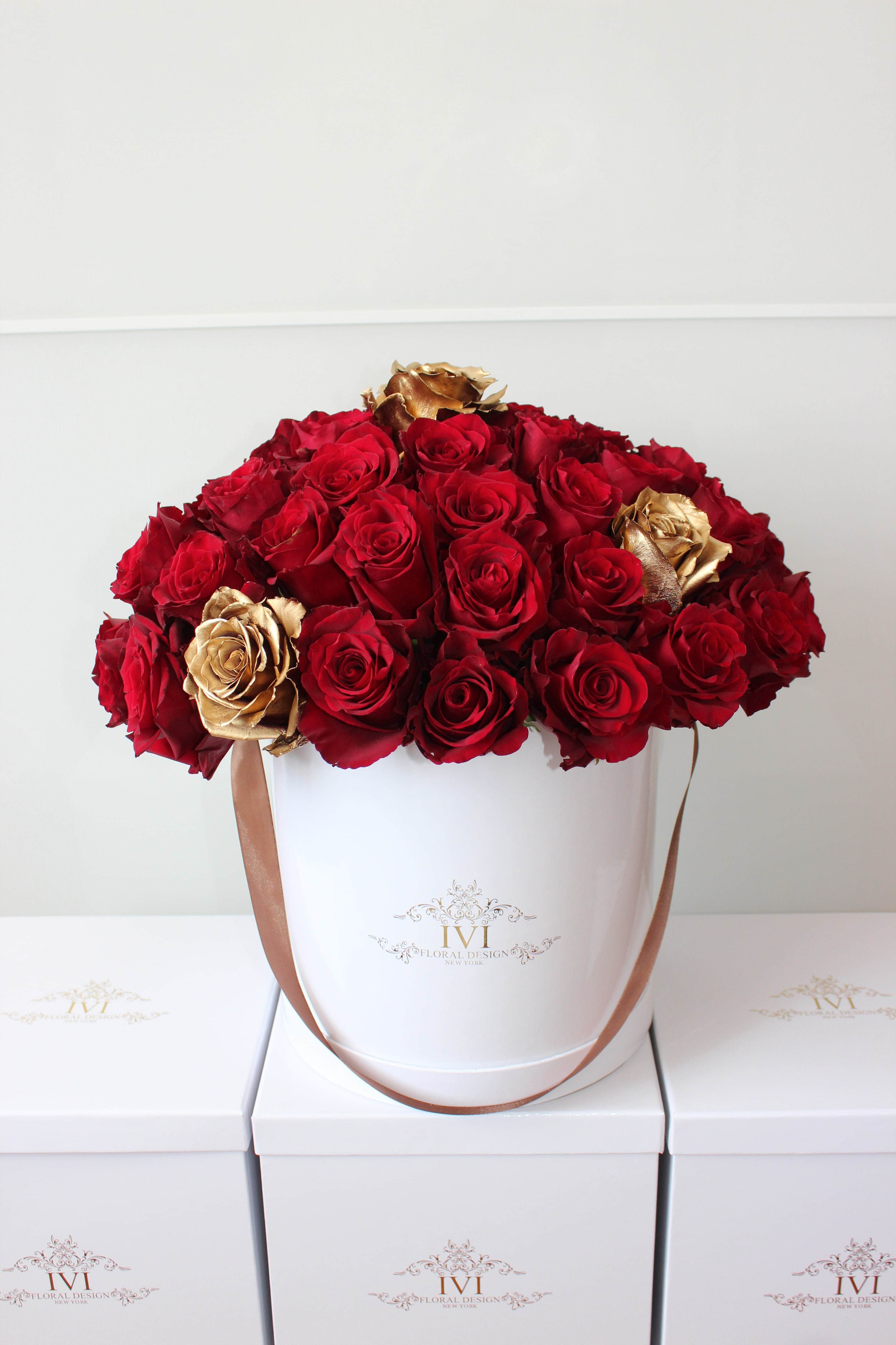 Ivi floral design new york ny 10016 yp dhlflorist Gallery