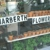 Narberth Flower Shop - CLOSED