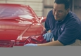 Maaco Collision Repair & Auto Painting - Middletown, PA