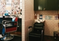 Rudy's Barber Shop - Seattle, WA