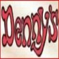 Denny's Professional Cleaners & Launderers - Champaign, IL