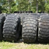Tire Bargain Center
