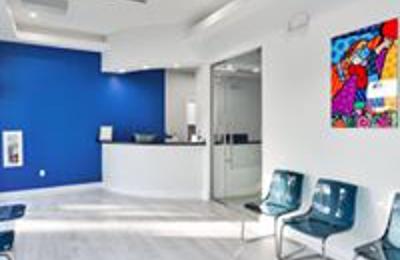 Nob Hill Dental Center - Sunrise, FL