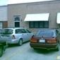 Power Graphics & Print - Skokie, IL