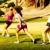San Diego Core Fitness