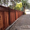 Allied Bay Fencing Co
