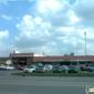 Stauffer's Cafe & Pie Shoppe - Lincoln, NE