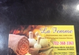 La Femme Nail Spa - Henderson, NV. Official address and phone number .