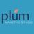 Plum Marketing Services