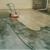 239 Precision Pressure Washing