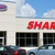 Sharp Cars of Indy