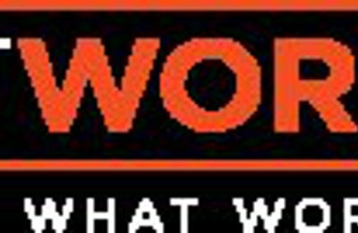 Fitworks Fitness Center - Stow, OH