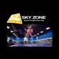 Sky Zone Trampoline Park - Rocklin, CA