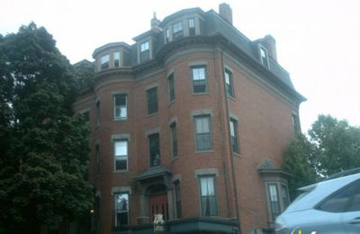 Haley House Inc - Boston, MA
