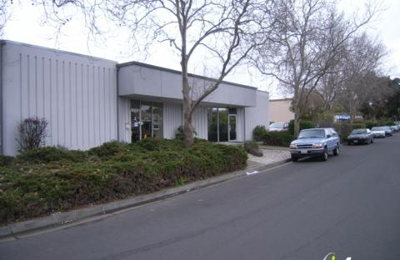 Pacific Ballet Academy - Mountain View, CA