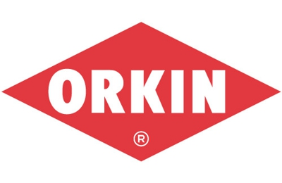Orkin Pest & Termite Control - La Salle, IL