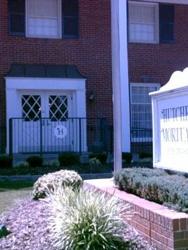 Hutchens Mortuary & Cremation Center