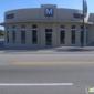 Maspons Funeral Home - Miami, FL