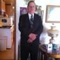 Rev David L Hunt - Indianapolis, IN