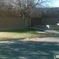Albuquerque City Government Los Duranes Community Center - Albuquerque, NM