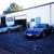 Glen Allen Transmission and Complete Auto Care