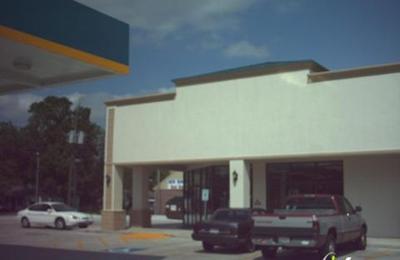 St Johns Family Medical Clinic - Houston, TX