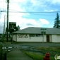 Lumpy's Tavern in Dundee Inc - Dundee, OR