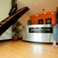 ParkerWhite Brand Interactive - Cardiff By The Sea, CA