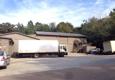 Huntsville American Cabinets - Huntsville, AL