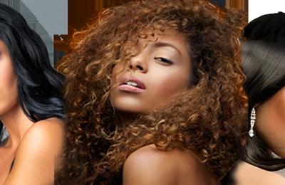 Pristine Hair Company - Brentwood, CA