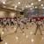 AKKA Karate USA