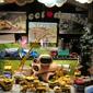Sweet Dreams Toy Store - Berkeley, CA