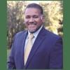 David Rosario - State Farm Insurance Agent