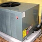 REM Air Conditioning of Tampa - Tampa, FL