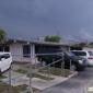 Triangle Auto Ctr Inc - Hollywood, FL