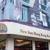 New Sun Hong Kong Restaurant