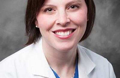 Shannon O'Brien, MD - Portland, OR