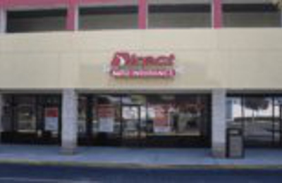 Direct Auto & Life Insurance - Merritt Island, FL