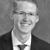 Edward Jones - Financial Advisor: Matt Warner