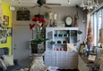Restored Home - Webster, TX
