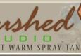 Brushed Studios - Huntington Beach, CA