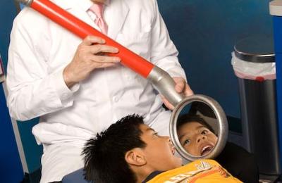 FUNtastic Dental and Orthodontics - Long Beach, CA