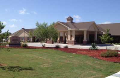 Casa Rio Healthcare and Rehabilitation - San Antonio, TX