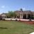 Casa Rio Healthcare and Rehabilitation