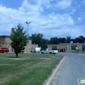 Emge Junior High School - Belleville, IL
