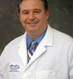 Dr. Andrew M Agosta, MD - Shelby Township, MI