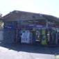 Mountain View Auto Glass - Mountain View, CA