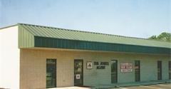 Tim Jones - State Farm Insurance Agent - Tyler, TX
