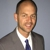 Allstate Insurance Agent: Shane Pate