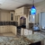 ARCH Granite & Cabinetry Inc